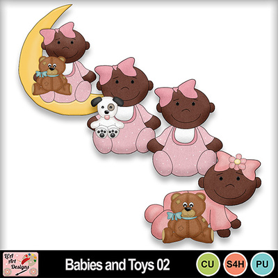 Babies_and_toys_02_preview