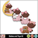 Babies_and_toys_02_preview_small
