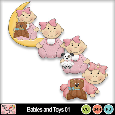 Babies_and_toys_01_preview