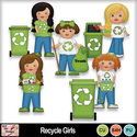 Recycle_girls_preview_small