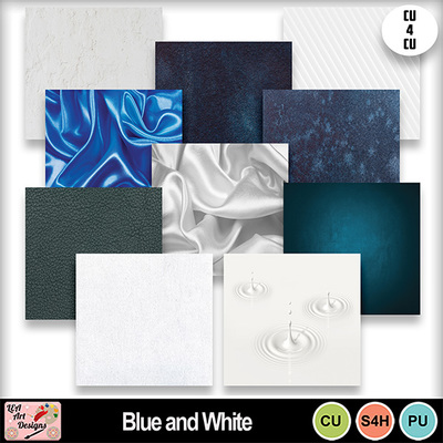 Blue_and_white_preview