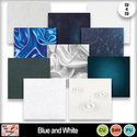 Blue_and_white_preview_small