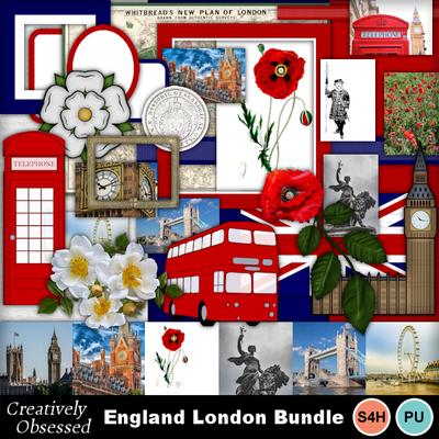 Londonbundle600px