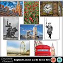 Londoncards600px_small