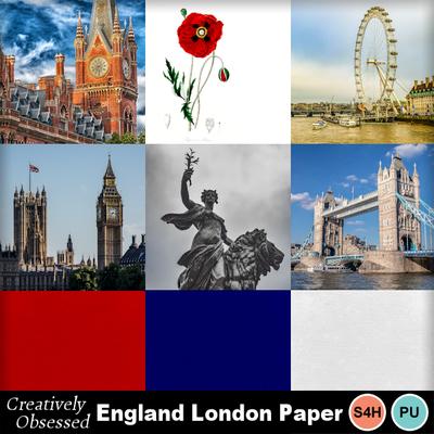 Londonpaper600px