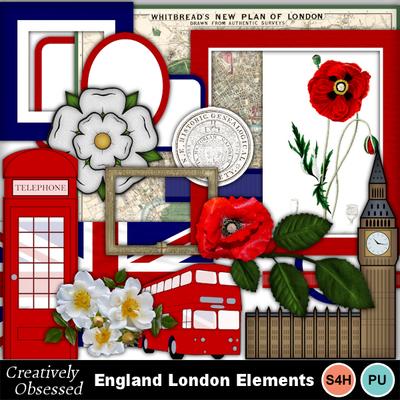 Londontelements600px