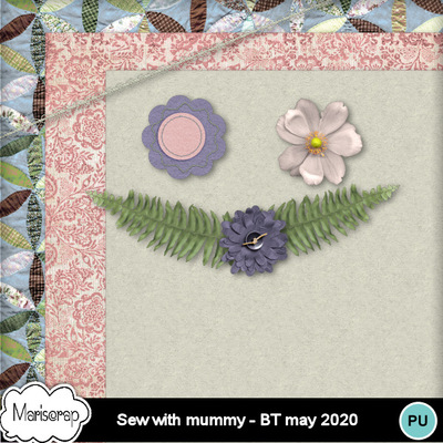 Msp_sew_with_mummy_pvfreebiebt_mms