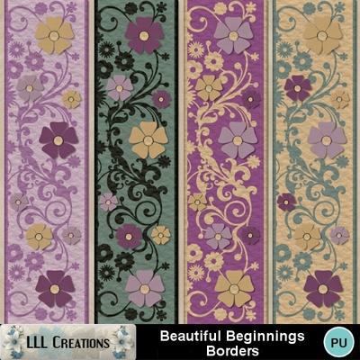 Beautiful_beginnings_borders-01