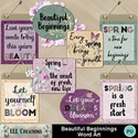 Beautiful_beginnings_word_art-01_small