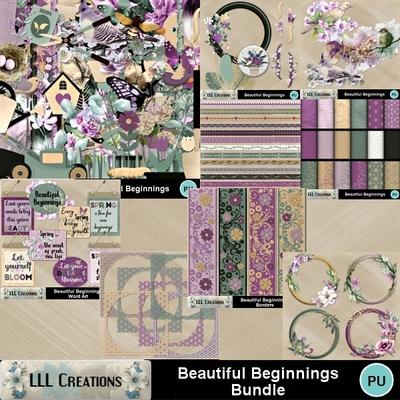 Beautiful_beginnings_bundle-01