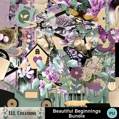 Beautiful_beginnings_bundle-02