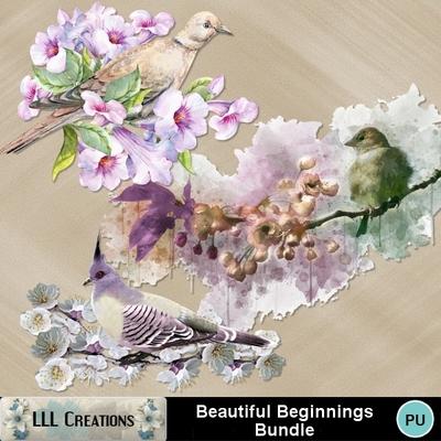 Beautiful_beginnings_bundle-04