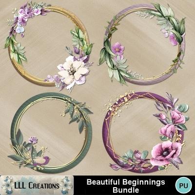 Beautiful_beginnings_bundle-06