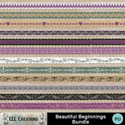 Beautiful_beginnings_bundle-07