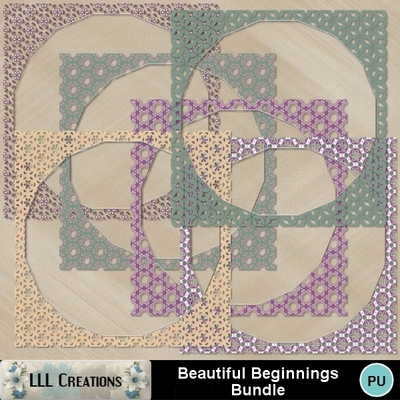 Beautiful_beginnings_bundle-08