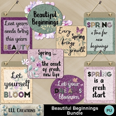 Beautiful_beginnings_bundle-09