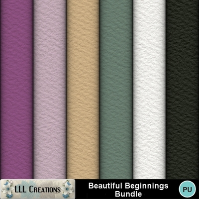 Beautiful_beginnings_bundle-010