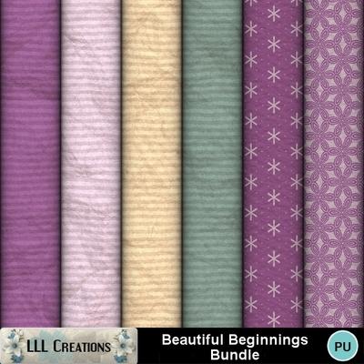 Beautiful_beginnings_bundle-012