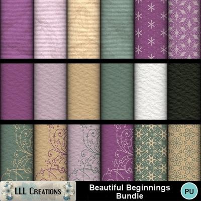 Beautiful_beginnings_bundle-013