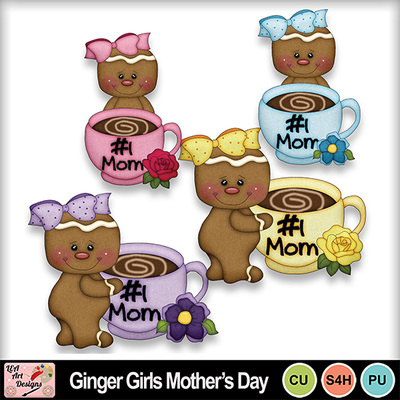 Ginger_girl_mother_s_day_preview