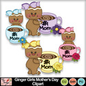 Ginger_girls_mother_s_day_clipart_preview_small