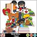Book_worm_clipart_preview_small