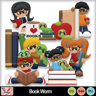 Book_worm_preview