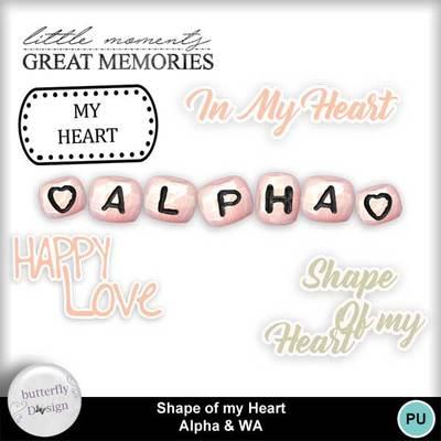 Bds_shapeofheart_pv_wa