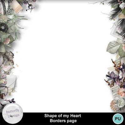 Bds_shapeofheart_pv_bord