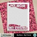 My_mom_-_my_friend-01_small