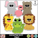 Animal_pals_vol_01_clipart_preview_small