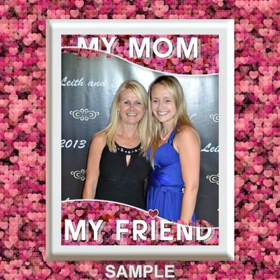 My_mom_-_my_friend-02