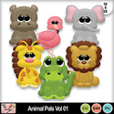 Animall_pals_vol_01_preview_small