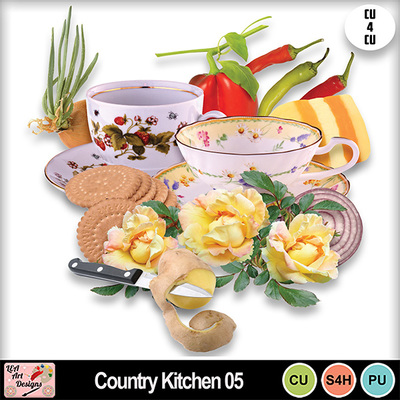 Country_kitchen_05_preview