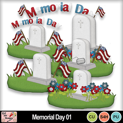Memorial_day_01_preview