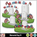 Memorial_day_01_preview_small