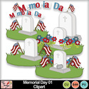 Memorial_day_01_clipart_preview_small