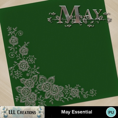 May_essential-01