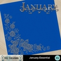 January_essential-01_small