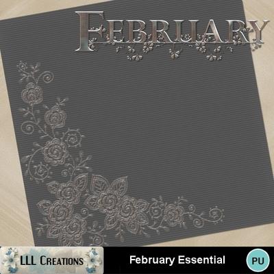February_essential-01