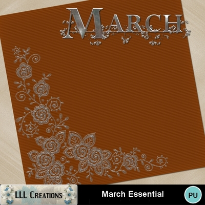 March_essential-01