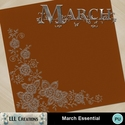 March_essential-01_small