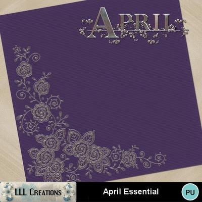 April_essential-01