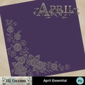 April_essential-01_small