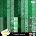 Greens_pp_4_small