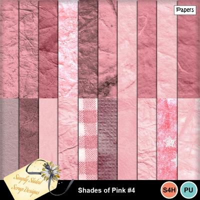 Pinks_pp_4