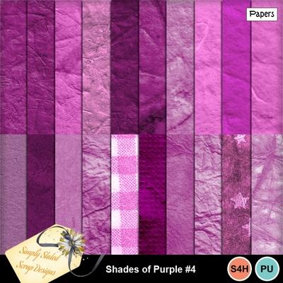 Purples_pp_4