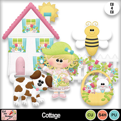 Cottage_preview