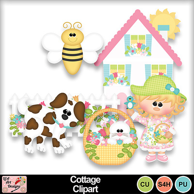 Cottage_clipart_preview
