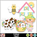 Cottage_clipart_preview_small